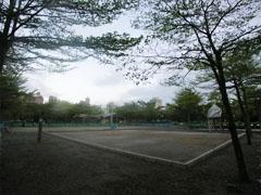 高雄228和平公園(仁愛公園)