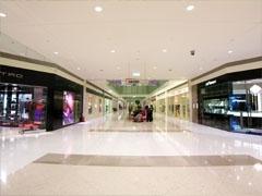 夢時代購物中心